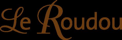 Hôtel Le Roudou